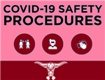 safty procedures