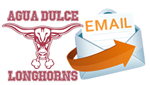 Longhorn Email